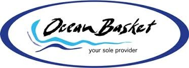Ocean Basket Johannesburg North for Sale