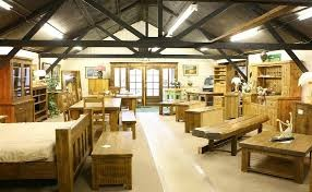 Furniture Manufacturing for sale